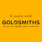 Goldsmiths Voucher Codes