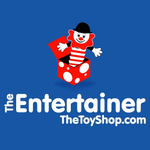 The Entertainer Vouchers