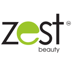 Zest Beauty Vouchers