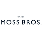 Moss Bros Voucher Codes