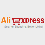 Aliexpress Voucher Codes