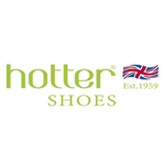 Hotter Shoes Voucher Codes