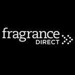Fragrancedirect coupons