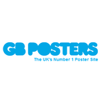 GB Posters Vouchers
