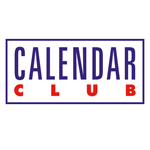 CalendarClub.co.uk Voucher Codes