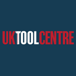 UK Tool Centre Voucher Codes