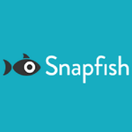 Snapfish.co.uk Voucher Codes