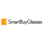 £15 off discount on orders above £150 at smartbuyglasses