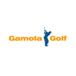 Gamola Golf Voucher Codes