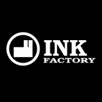 Ink Factory Vouchers