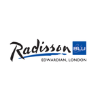 Radisson Blu Edwardian Vouchers