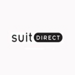 Suit Direct Vouchers