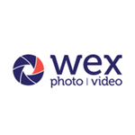 Wex Photo Video Voucher Codes