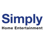 Simply Home Entertainment Voucher Codes