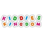 Kiddies Kingdom Voucher Codes