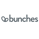 Bunches.co.uk Voucher Codes