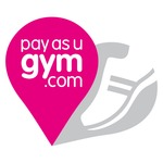 PayasUgym.com Discount Codes