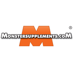 Monster Supplements Discount Codes
