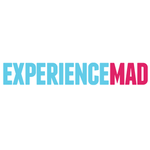 Experience Mad Voucher Codes