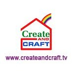 Create and Craft Voucher Codes