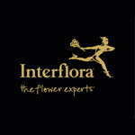 Interflora Voucher Codes