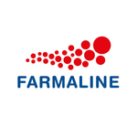 Farmaline Voucher Codes
