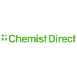 Chemist Direct Voucher Codes