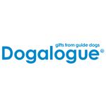 Dogalogue Voucher Codes