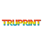 Up to 30% off if £30 spend at truprint