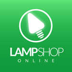 Lamp Shop Online Voucher Codes
