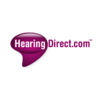10% off hearing aid accessories by using hearing direct voucher code