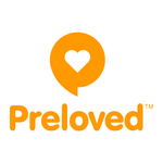 3 months of Full Membership for free by using preloved voucher code