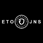 ETO Jeans Discount Codes
