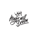 10% off code on your first Kings Will Dream Purchase
