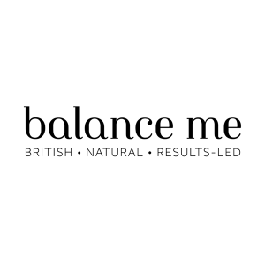 15% off discount code for your first Balance me order
