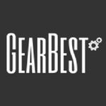 $15 off coupon if spend Over $50 for GearBest Products