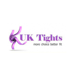 UK Tights Voucher Codes