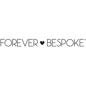 Free Engraving or Personalisation at Forever Bespoke