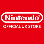 Nintendo Voucher Codes