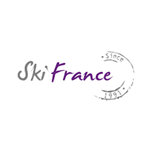 10% off your ski holiday in France