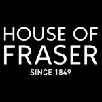 House of Fraser Voucher Codes