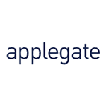 Total free Registration For Applegate Pro